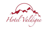 http://www.hotelvaldigne.it/