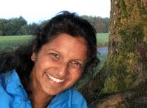 Annette Jungo
