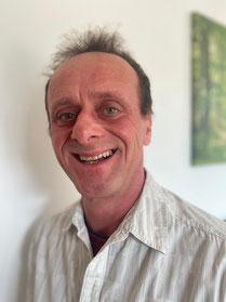 Heilpraktiker Ralf Hofmann