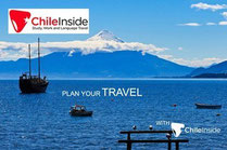 Chile Inside