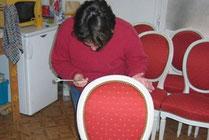 atelier-confection-restauration-décorateur-tapissieur-lavaur-tarn