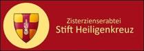 Stift Heiligenkreuz in Österreich