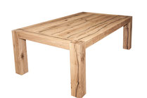Apple-R Table