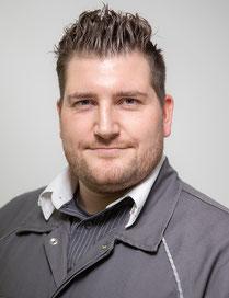 MartinBau Bauleiter Joel Schons