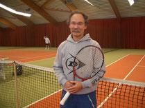 Roger Helbing Becker(7)