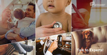Benötigen Sie einen Arzt, Elektriker, Heizungstechniker oder anderen Experten? Click HERE
