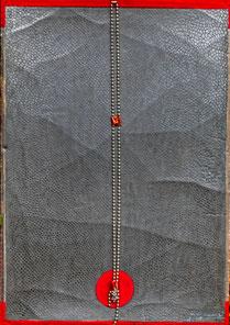 claracarat METAMORPHOSIS-70X100