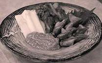 料理例のリンク画像