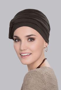 turban Mira de Ellen Wille