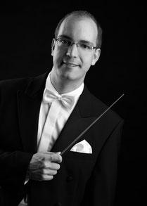 Rainer SERWE