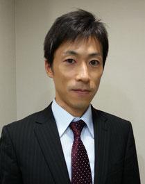 税理士 坂本貴俊