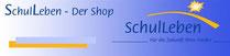 Bild: Shop für Spielen und Lernen