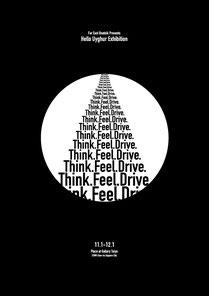 Think.Feel.Drive.