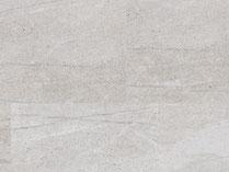 KWG Samoa Apollo grigio