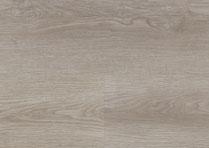 wineo 600 wood ElegantPlace