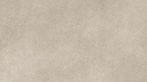 Gerfloor Virtuo 30 - 0989 Latina beige