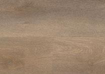 wineo 600 wood NewYorkLoft