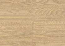 wineo 600 wood WarmPlace