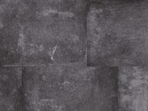 KWG Samoa ARTbeton scuro