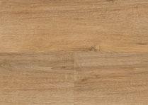 wineo 600 wood NaturalPlace