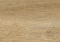 wineo 600 wood LondonLoft
