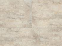 KWG Designvinyl antigua Stone Cashmere stone