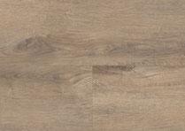 wineo 600 wood CozyPlace