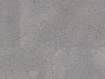KWG Samoa Moongrey stone