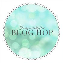 stampinkollektiv-blog hop