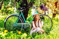 Bici Accessori e Ricambi