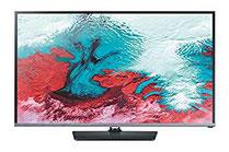 guter bester Samsung Fernseher kaufen billig guenstig test tipps erfahrungen meinungen vergleich online bestellen sparen schnaeppchen