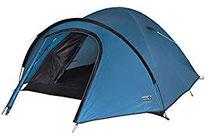 gute beste Zelte Campingzelte kaufen billig guenstig test tipps erfahrungen meinungen vergleich online bestellen sparen schnaeppchen