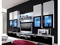 gute beste Wohnwand billig guenstig test tipps erfahrungen meinungen vergleich online bestellen sparen schnaeppchen