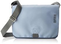 schoene BREE Handtasche billig test erfahrungen kaufen meinungen vergleich online bestellen sparen schnaeppchen guenstig tipps