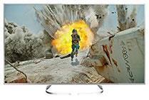 guter bester Panasonic Fernseher kaufen billig guenstig test tipps erfahrungen meinungen vergleich online bestellen sparen schnaeppchen