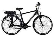 Adore beste gute E-Bikes Elektrofahrraeder kaufen billig guenstig test tipps erfahrungen meinungen vergleich online bestellen sparen beste gute schnaeppchen
