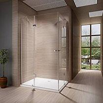 gute beste Duschkabine Duschabtrennung kaufen billig guenstig test tipps erfahrungen meinungen vergleich online bestellen sparen schnaeppchen