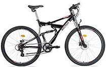 Bergsteiger  beste gute Mountainbikes MTB kaufen billig guenstig test tipps erfahrungen meinungen vergleich online bestellen sparen beste gute schnaeppchen