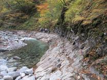 Photo of Nishizawa Valley 2