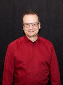 Leonardo Grani