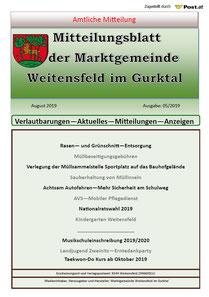 Sex in Weitensfeld im Gurktal - Erotik & Sexkontakte bei