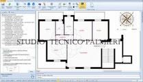 Progettazione e pratiche edilizie CILA e SCIA