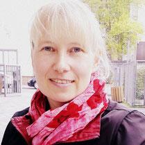 Annika Kiehne