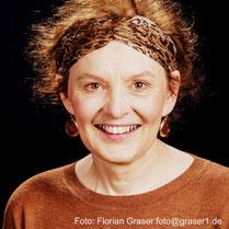 Susanne Ehlers