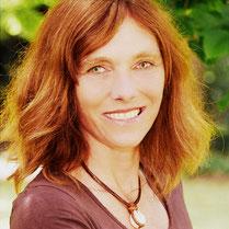 Katja Müller-Erwig