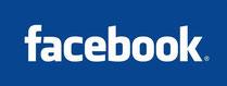 CUSTODIA PATERNA en facebook