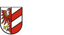Gemeinde Stahnsdorf