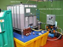 essai-pilote-filtration-eau-glacee