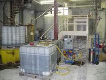 essai-pilote-filtration-effluents