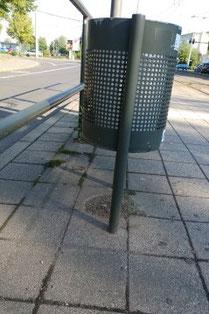 Leipziger Paierkorb